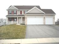 2 Ava Court Bolingbrook IL, 60440