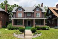 1794 Franklin Avenue Columbus OH, 43205