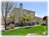 1134 W Hollow View Way West Jordan UT, 84084