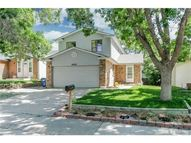 9597 West 105th Place Broomfield CO, 80021