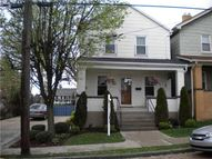 187 Greenwood Avenue Emsworth PA, 15202