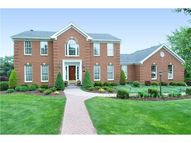 401 Worthington Drive Mars PA, 16046