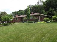 4383 E Barlind Drive Pittsburgh PA, 15227