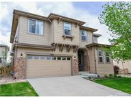 10752 Middlebury Way Highlands Ranch CO, 80126