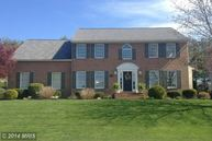 207 Rolling Knoll Drive Bel Air MD, 21014