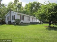 17388 Lutz Road Stewartstown PA, 17363