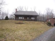 235 Becker Road Butler PA, 16002
