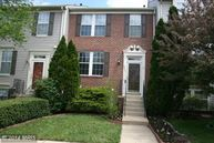 8531 Pine Meadows Drive Odenton MD, 21113