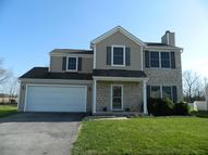 110 Richard Avenue South Bloomfield OH, 43103