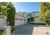 2116 Country Hill Ln Los Angeles CA, 90049