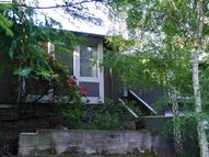 1120 Hillview Rd Berkeley CA, 94708