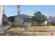10831 Cornish Ave Lynwood CA, 90262