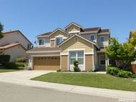 2170 Collet Quarry Dr Rocklin CA, 95765