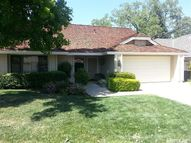 9155 Falcon Ridge Ln Fair Oaks CA, 95628