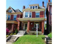 7104 Willard Pittsburgh PA, 15208