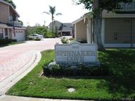 2442 Elden Avenue B-5 Costa Mesa CA, 92627