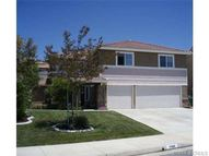27888 Twilight Court Murrieta CA, 92563