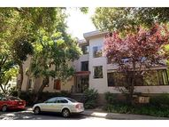 101 Arroyo Ct 2 San Mateo CA, 94402