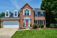 402 Tall Sycamore Court Bel Air MD, 21015