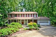 8810 Sandrope Court Columbia MD, 21046