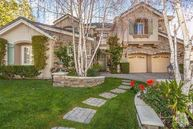 2033 Fawnridge Ave Westlake Village CA, 91362
