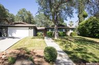 2765 Sterling Way Cameron Park CA, 95682