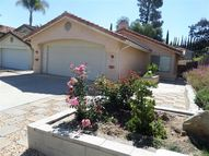 1133 Rachel Escondido CA, 92026