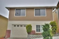 1022 Skyline Dr Daly City CA, 94015
