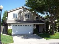 9440 Crystal Shore Ln Elk Grove CA, 95758