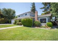 120 Waverly Pl Mountain View CA, 94040