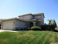 200 Wildflower Dr Roseville CA, 95678