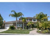 22924 Banbury Court Murrieta CA, 92562