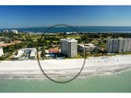 2525 Gulf Of Mexico Dr 6b Longboat Key FL, 34228