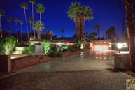 39797 Morningsprings Road Rancho Mirage CA, 92270