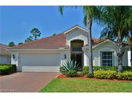 9038 Shadow Glen Way Fort Myers FL, 33913