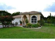 9025 Sw 160 Te Palmetto Bay FL, 33157