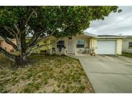 1042 Conoley Ln Holiday FL, 34691