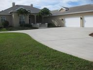 7904 Saddlebrook Drive Port Saint Lucie FL, 34986