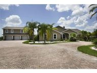 6100 N Blackjack Ct N Punta Gorda FL, 33982