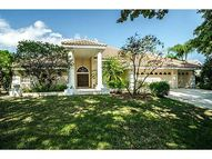 2220 Pinnacle Cir S Palm Harbor FL, 34684