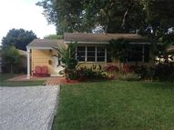 5242 8th Ave N Saint Petersburg FL, 33710