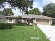 1373 Haulover Ave Spring Hill FL, 34608