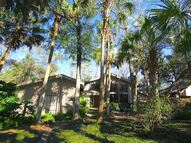 717 Bear Shadow Ct Longwood FL, 32779