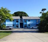 1780 Se Convair Street Palm Bay FL, 32909