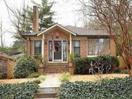 1787 Mclendon Avenue Ne Atlanta GA, 30307
