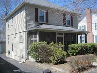 18 Hope St North Providence RI, 02911