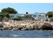 79 Marmion Way Rockport MA, 01966