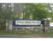 51 Stoney Brook 7 Millis MA, 02054