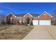 13129 Bellerive Farm Drive Saint Louis MO, 63141