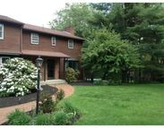 19 Hillside Drive Sturbridge MA, 01566